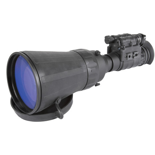 Armasight by FLIR Avenger 10x 2nd Gen SD MG Long Range Night Vision Monocular