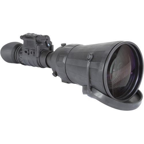 Armasight Avenger 10x 3rd Gen Alpha MG Long Range Night Vision Monocular