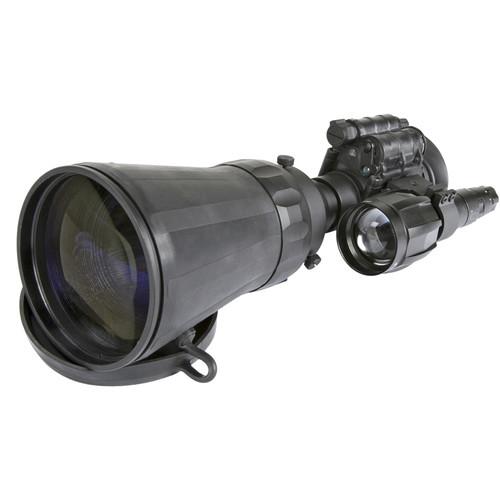 Armasight by FLIR Avenger 10x 2nd Generation QS MG White Phosphor Night Vision Monocular
