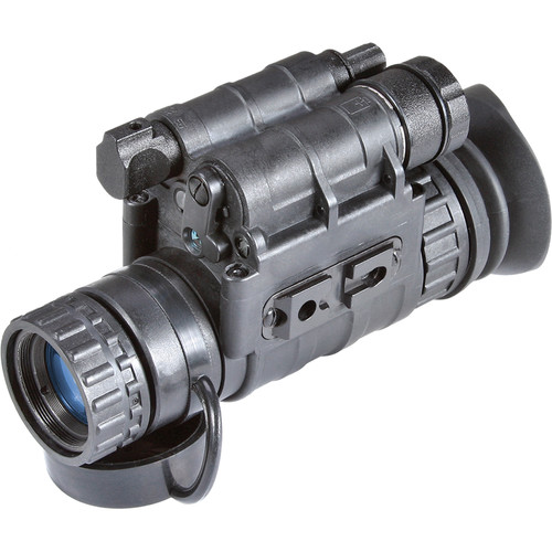 Armasight by FLIR Nyx-14 2nd Gen Standard Definition (SD) (Manual Gain)