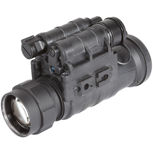 Armasight by FLIR NYX-14C 3rd Generation PINNACLE Night Vision Photography System (Autogated)