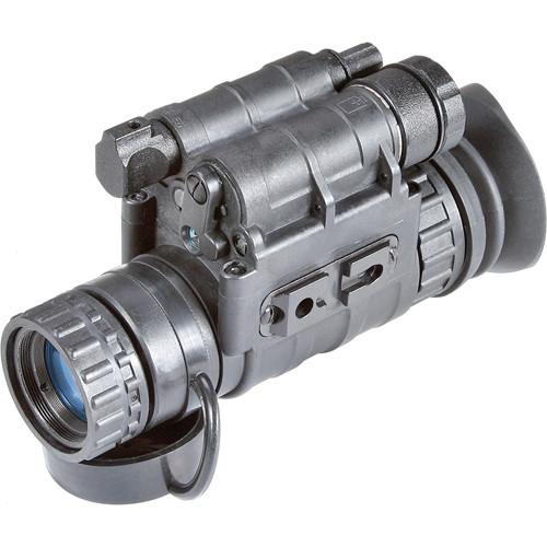Armasight by FLIR NYX-14 Pro Gen 2+ HD Night Vision Monocular