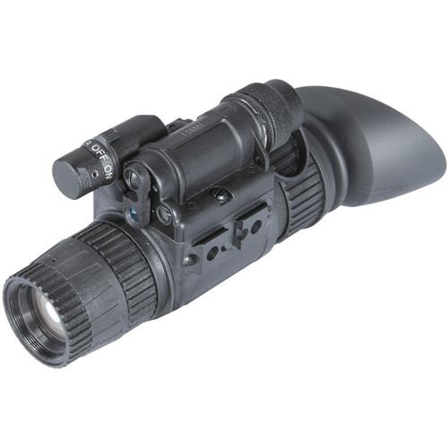 Armasight NYX-14 Pro Gen 3 Ghost Night Vision Monocular