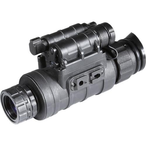 Armasight Sirius GEN 2+ SD MG Multi-Purpose Night-Vision Monocular
