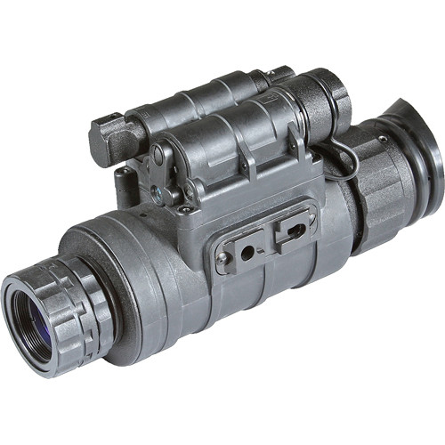 Armasight Sirius GEN 3 Ghost MG Multi-Purpose Night-Vision Monocular