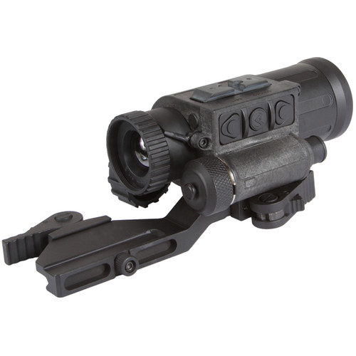 Armasight by FLIR Apollo Mini 640 1-8x Thermal Imaging Clip-On System (60 Hz)