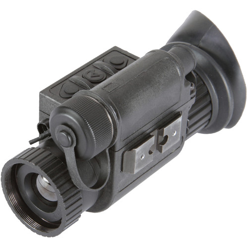 Armasight Q14 TIMM 336 Thermal Multipurpose Monocular (30 Hz)