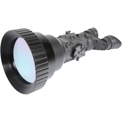 Armasight by FLIR Command 640 HD 4-32x100 Thermal Bi-Ocular (30 Hz)