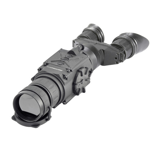 Armasight Helios 640 2-16x42 Thermal Imaging Bi-Ocular (30 Hz)