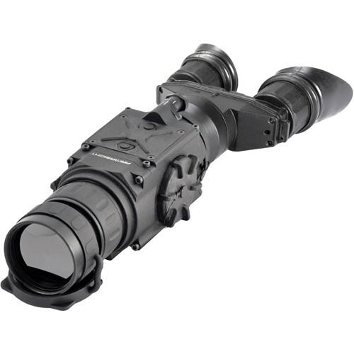 Armasight by FLIR Helios 640 2x42 30Hz Thermal Bi-Ocular