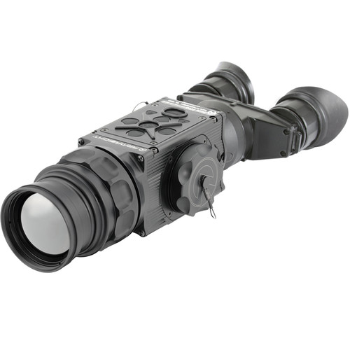 Armasight by FLIR Command Pro 640 2-16x50 Thermal Bi-Ocular (30 Hz)