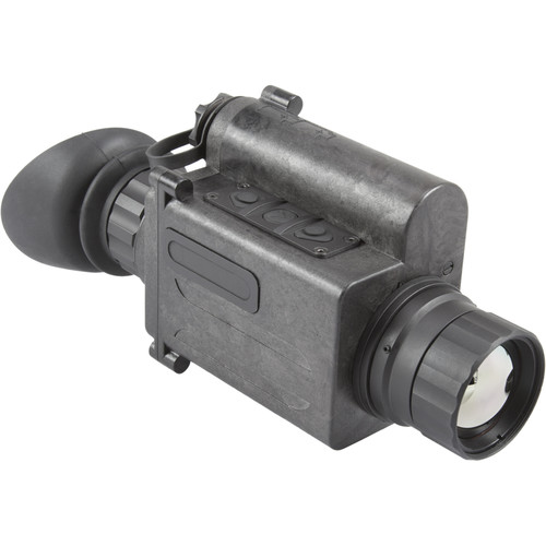 Armasight by FLIR Prometheus C 640 1-8x25 Thermal Imaging Monocular (30 Hz)