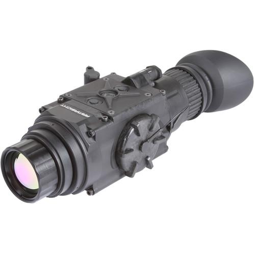 Armasight by FLIR Prometheus 640 1-8x25 Thermal Imaging Monocular (30 Hz)