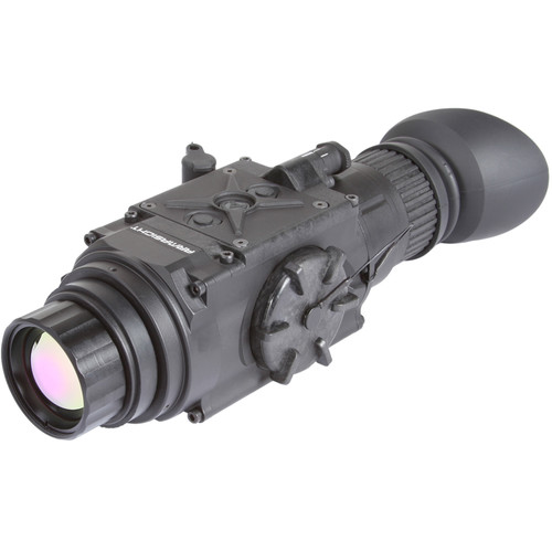 Armasight Prometheus 640 1-8x25 Thermal Imaging Monocular (30 Hz)