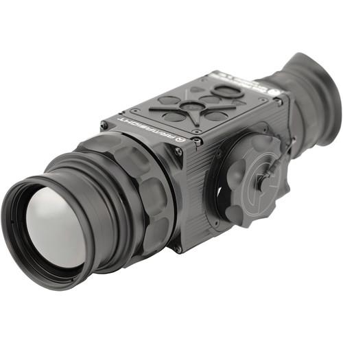 Armasight by FLIR Prometheus Pro 640 2-16x50 Thermal Imaging Monocular (30 Hz)