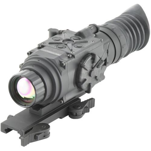 Armasight Predator 640 1-8x25 Thermal Weapon Sight (30 Hz)