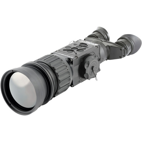 Armasight by FLIR Helios Pro 640 4-32x100 Thermal Bi-Ocular (60 Hz)