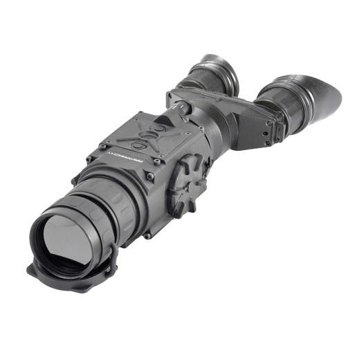 Armasight by FLIR Helios 640 2-16x42 Thermal Imaging Bi-Ocular (60 Hz)