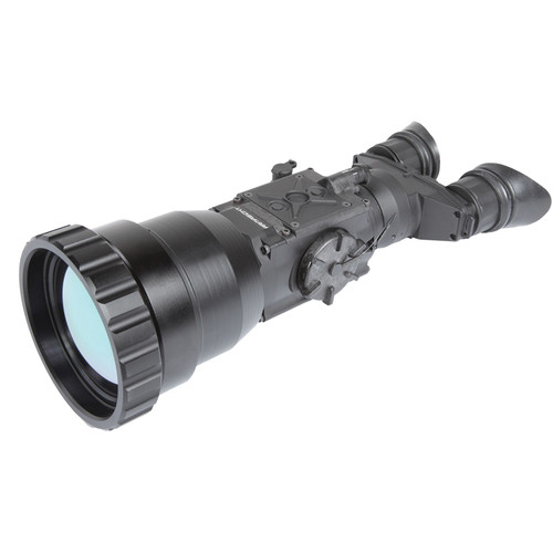 Armasight by FLIR Command Pro 640 HD 3-24x75 Thermal Imaging Bi-Ocular (60 Hz)