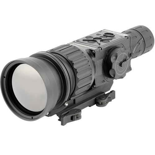 Armasight Apollo-Pro LR 640 Thermal Imaging Riflescope Clip-On (60 Hz, 100mm)