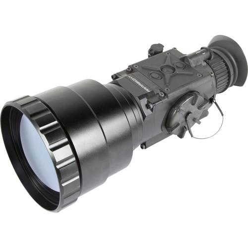 Armasight Prometheus 640 HD 3-24x75 Thermal Imaging Monocular (60 Hz)