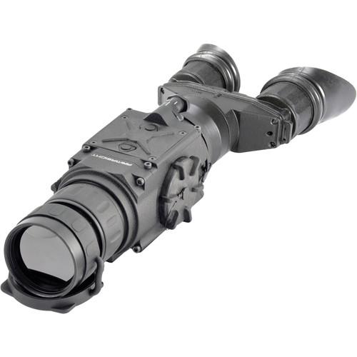 Armasight by FLIR Helios 336 3-12x42 Thermal Bi-Ocular (60Hz )