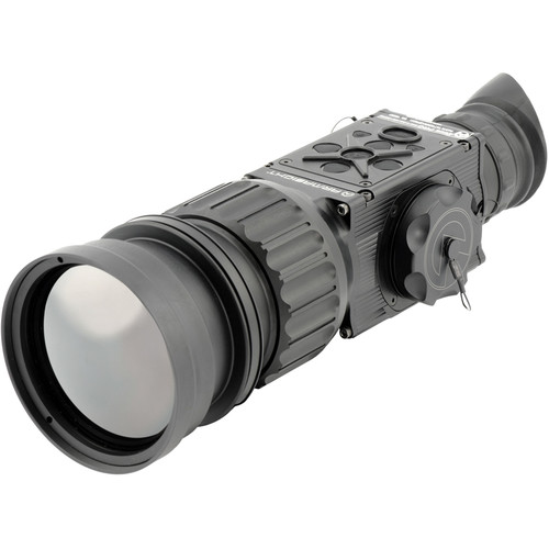 Armasight by FLIR Prometheus Pro 336 8-32x100 Thermal Imaging Monocular (30 Hz)