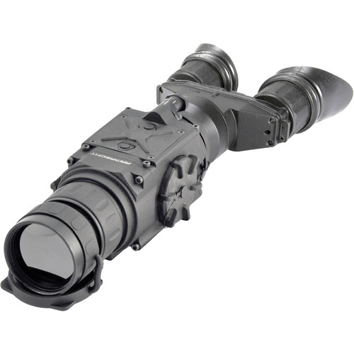 Armasight Helios 336 3-12x42 Thermal Bi-Ocular (30Hz )