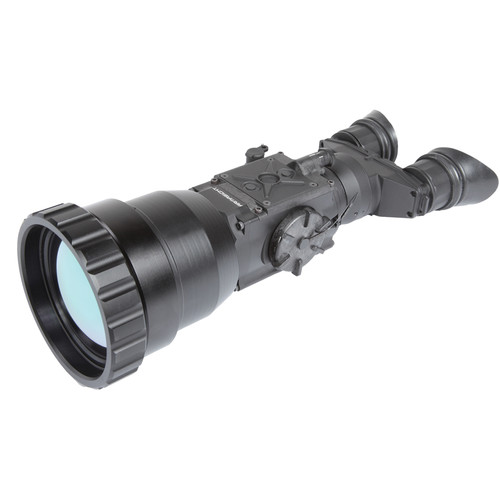 Armasight Helios 336 HD 5-20x75 Thermal Bi-Ocular (60 Hz)