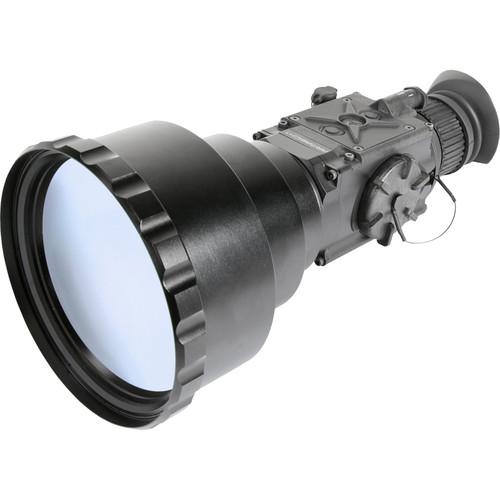 Armasight by FLIR Prometheus 336 HD 8-32x100 Thermal Imaging Monocular (60 Hz)
