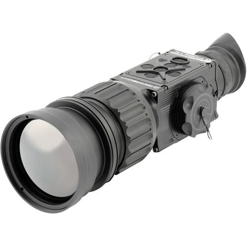 Armasight by FLIR Prometheus Pro 336 8-32x100 Thermal Imaging Monocular (60 Hz)