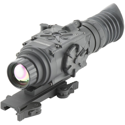 Armasight Predator 336 2-8x25 Thermal Weapon Sight (60 Hz)
