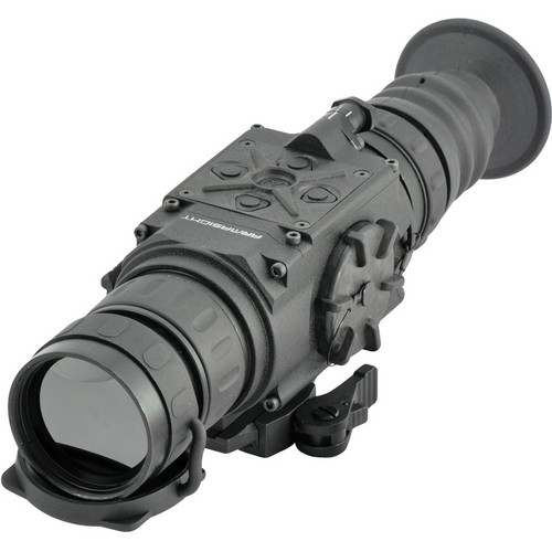 Armasight 3x42 Zeus 336 60Hz Thermal Weapon Sight