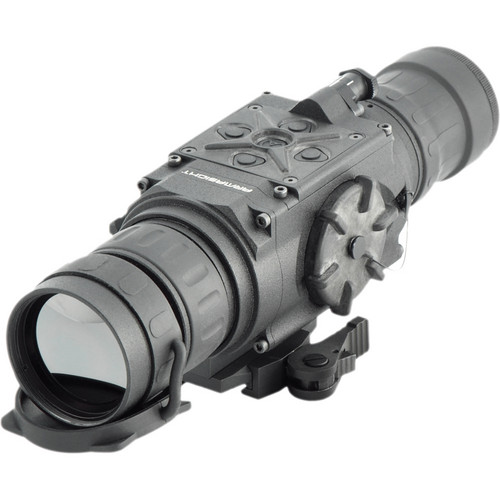 Armasight Apollo Thermal Imaging Clip-On System