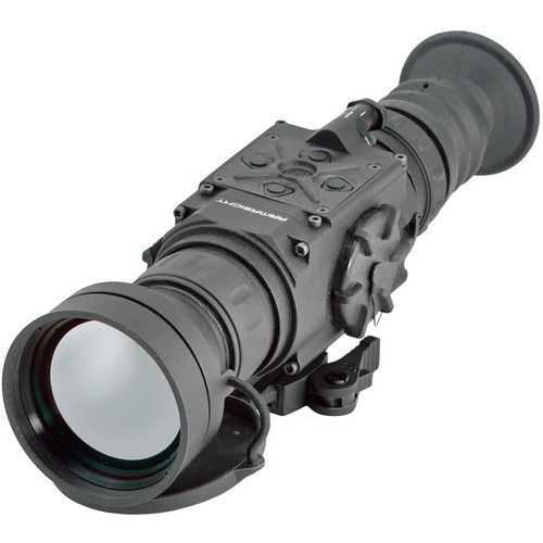 Armasight Zeus 6 HP 324 x 256 Resolution Thermal Imaging Monocular