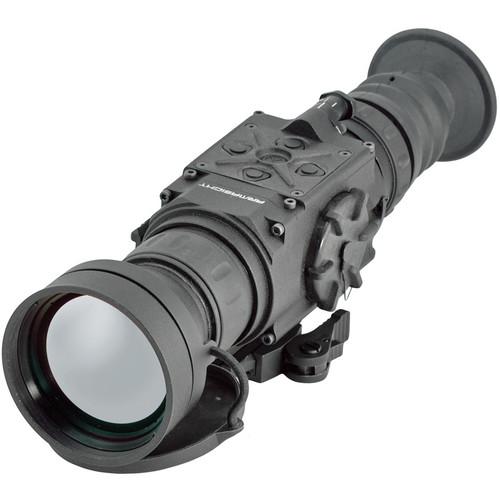 Armasight Zeus 6 HP 324 x 256 Resolution Thermal Imaging Monocular