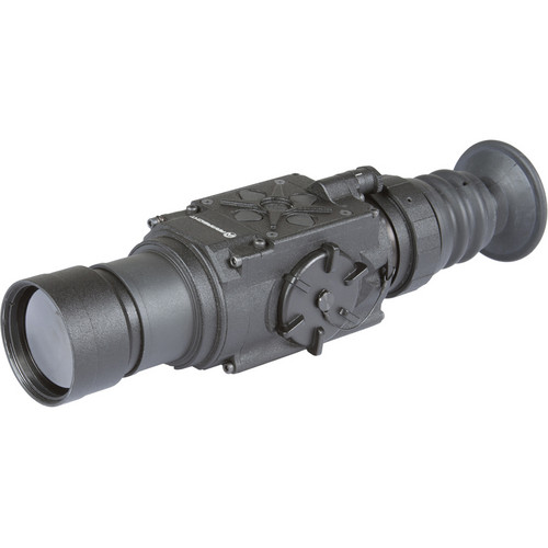Armasight Prometheus 3 HP 324 x 256 Resolution Thermal Imaging Monocular