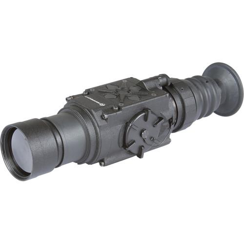 Armasight Prometheus 3 HP 324 x 256 Resolution Thermal Imaging Monocular