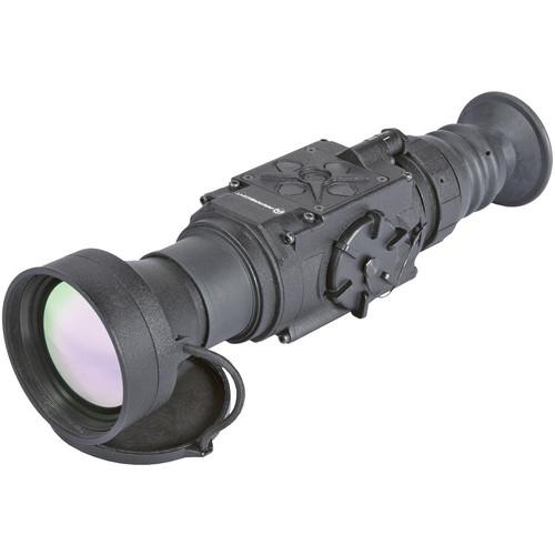 Armasight Prometheus 5 HP 324 x 256 Resolution Thermal Imaging Monocular