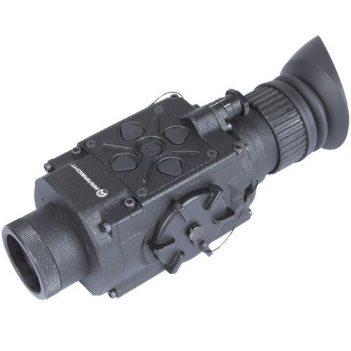Armasight Prometheus 1 HP 640 x 512 Resolution Thermal Imaging Monocular