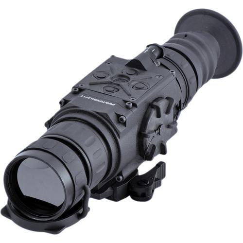 Armasight by FLIR Zeus 2 HP 640 x 512 Resolution Thermal Imaging Monocular