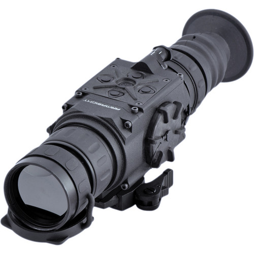 Armasight Zeus 4 HP 640 x 512 Resolution Thermal Imaging Monocular