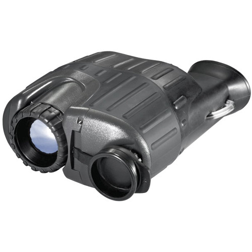 Armasight Thermal-Eye X320xp 30Hz Thermal Camera (NTSC)