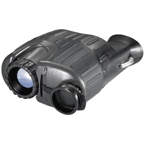 Armasight Thermal-Eye X320xp 9Hz Thermal Camera (NTSC)