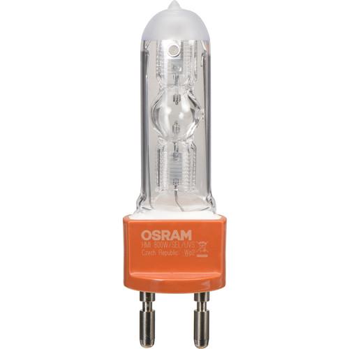 ARRI 800W SE HMI Lamp for M8 Lamp Head