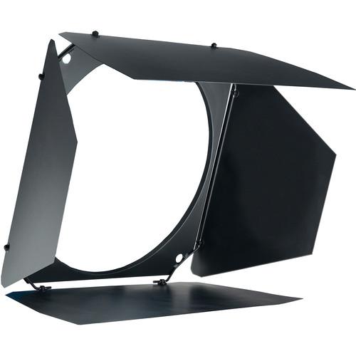 ARRI 4-Leaf Barndoor Set for M90 Lamp Head