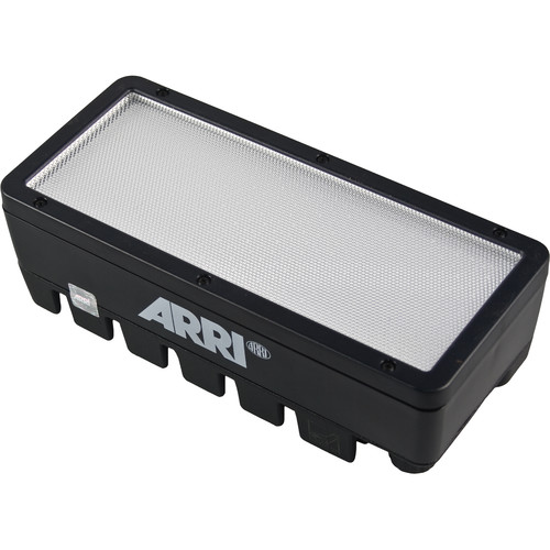 ARRI LoCaster 2 Plus LED Panel with Stirrup