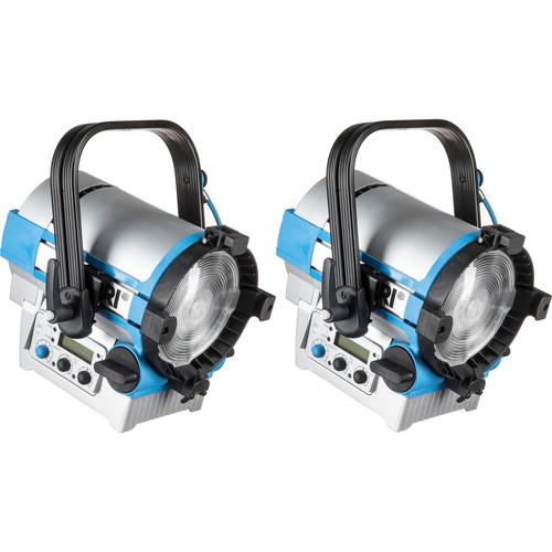 ARRI L5-C 2-Light LED Kit III