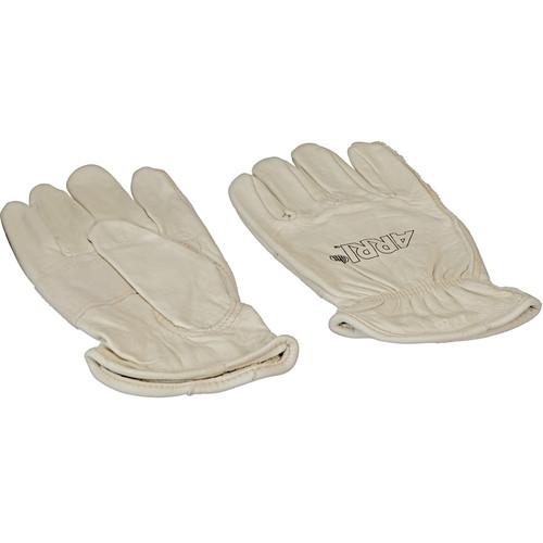 ARRI Leather Grip Gloves (Large)