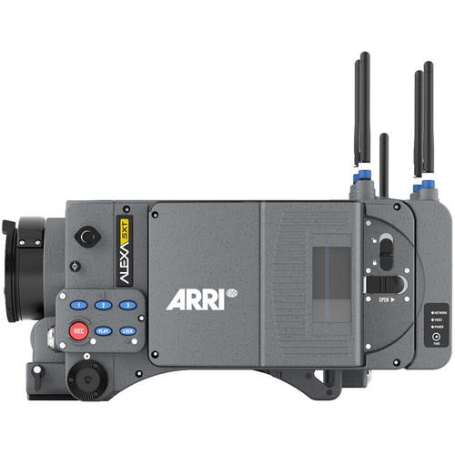 ARRI ALEXA SXT W Camera Body